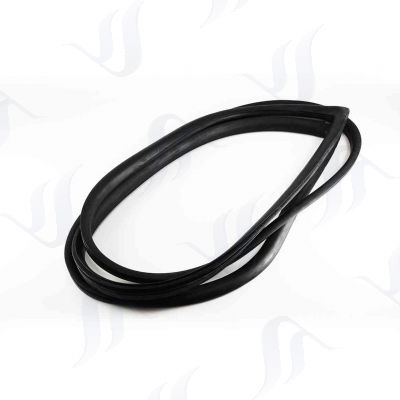 Windshield rubber seal Hino Y630 Narrow Cab Front W324