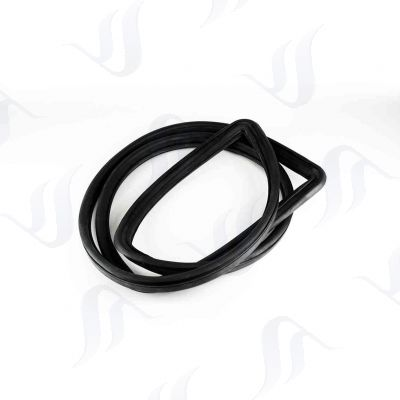 Windshield rubber seal Mazda Magnum B2200 Fighter Rear UB39-63-932