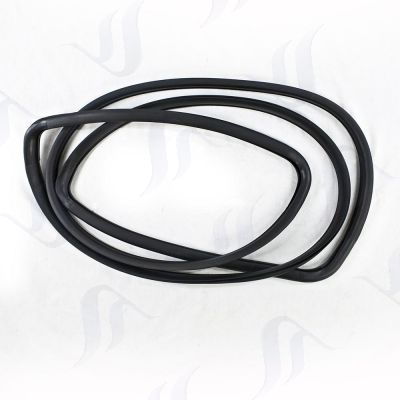 Nissan UD Quester FRONT windshield rubber seal 72611-9Z00A