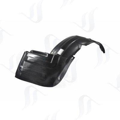 Plastic inner fender Suzuki APV Carry 07 FR-LH 72371-61J01