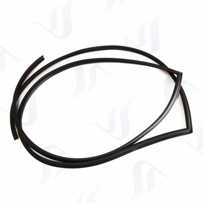 Front windshield moulding Toyota Corolla AXIO 08 ZZE141 75533-12670