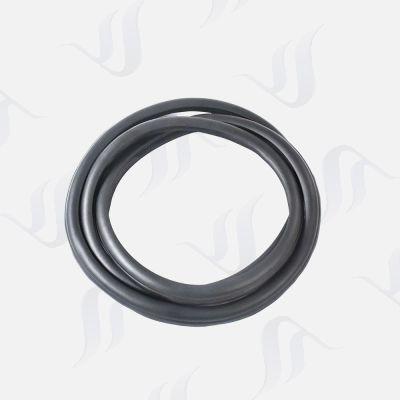 Trunk rubber seal Celica TA22 TA23 1970-1977 64461-14020