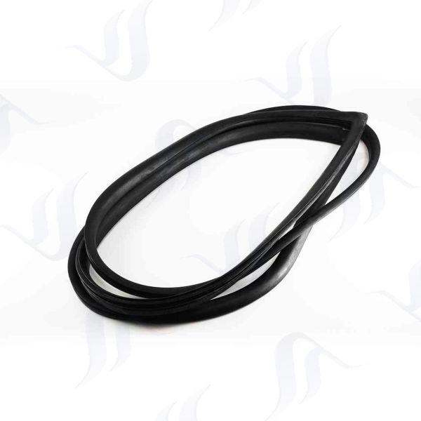 hino y630a y630 windshield rubber